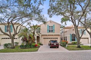 81 Via Verona, Palm Beach Gardens, FL 33418