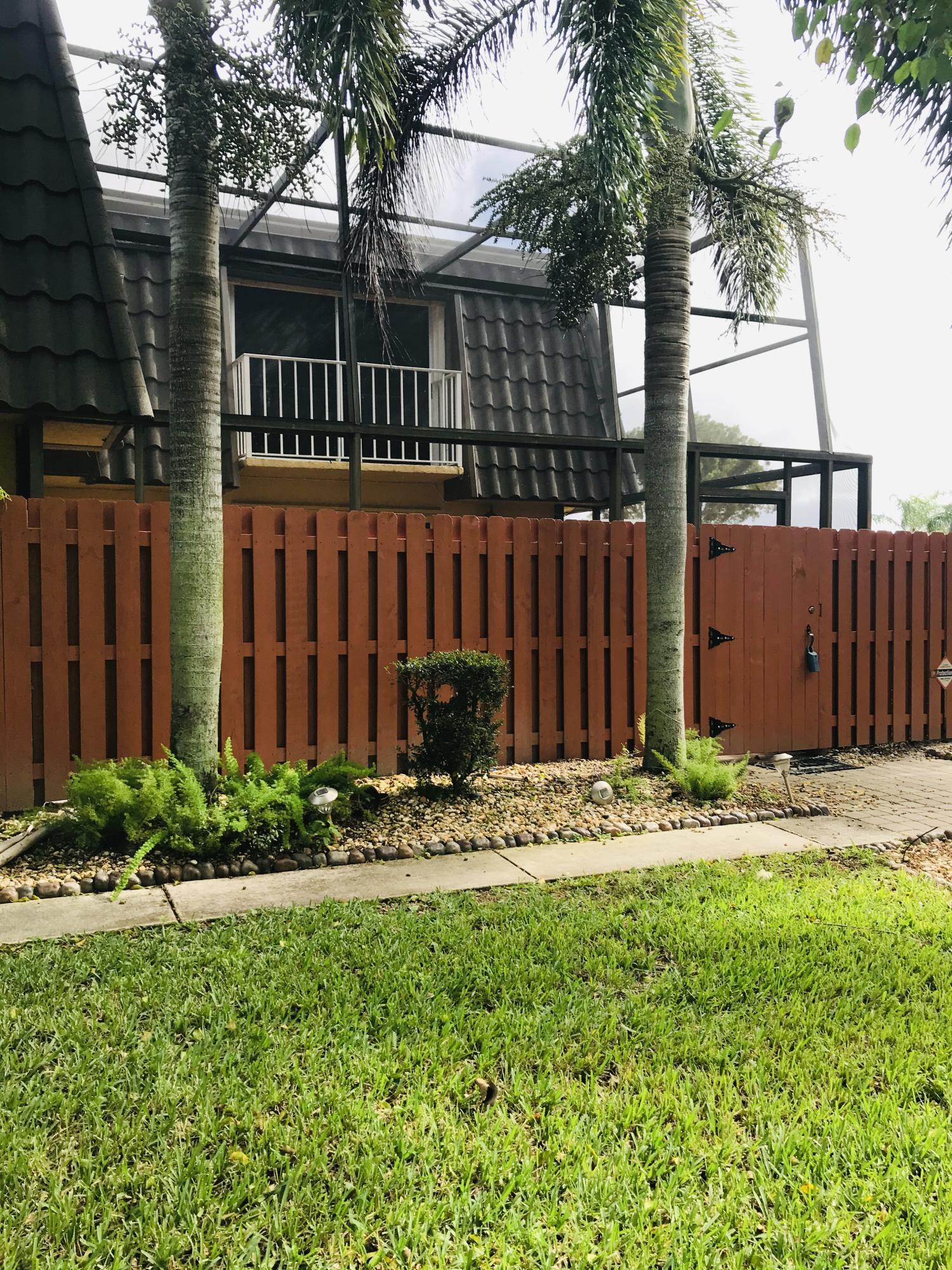 22184  Boca Rancho Drive A For Sale 10587947, FL