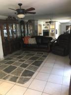22184 Boca Rancho Drive Boca Raton FL 33428