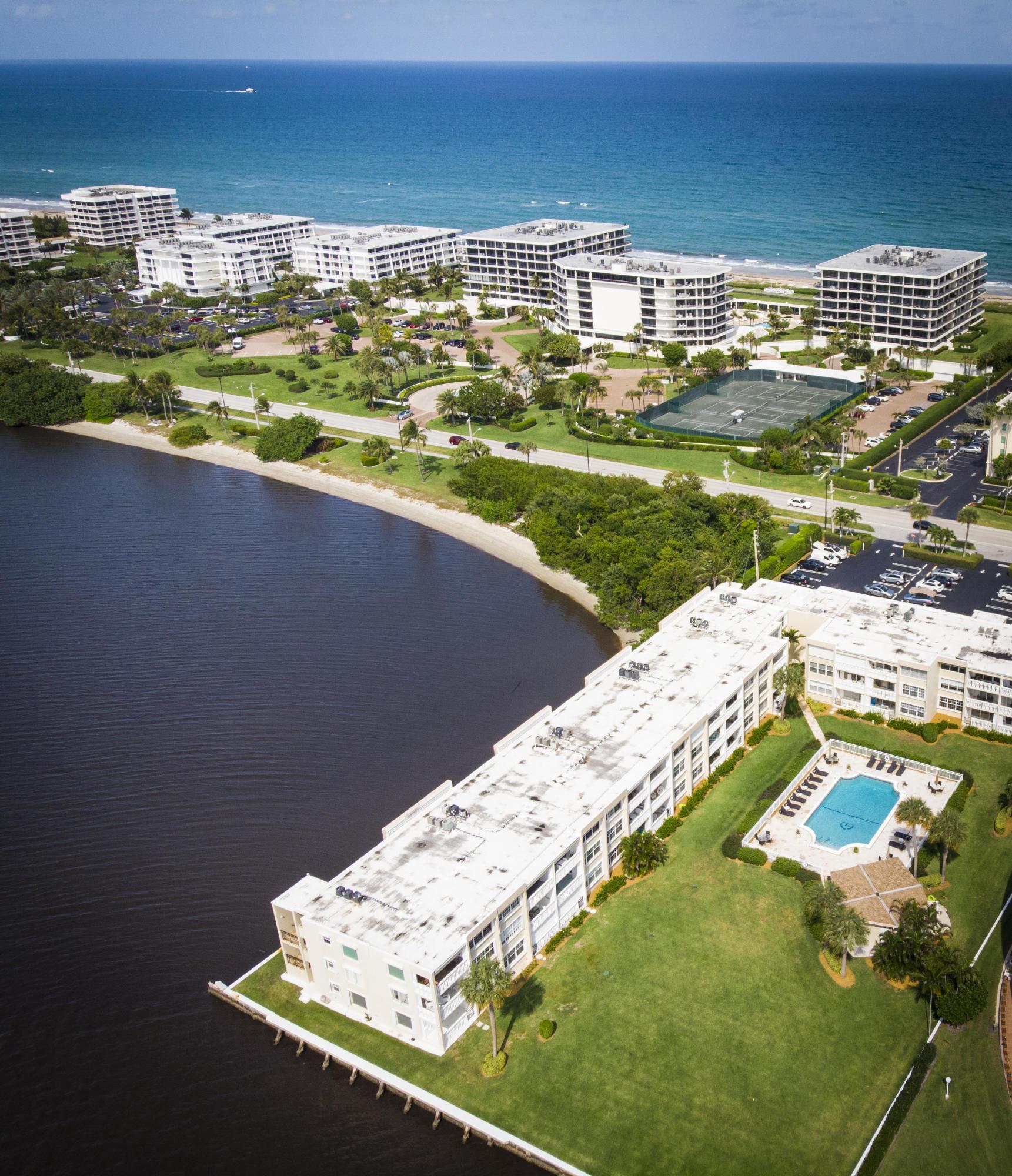 Photo of 2720 S Ocean Boulevard #119, Palm Beach, FL 33480