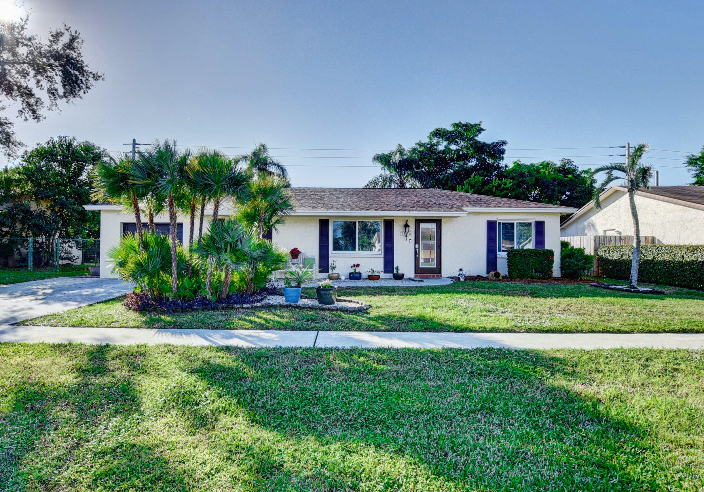 9880 Liberty Road Boca Raton, FL 33434