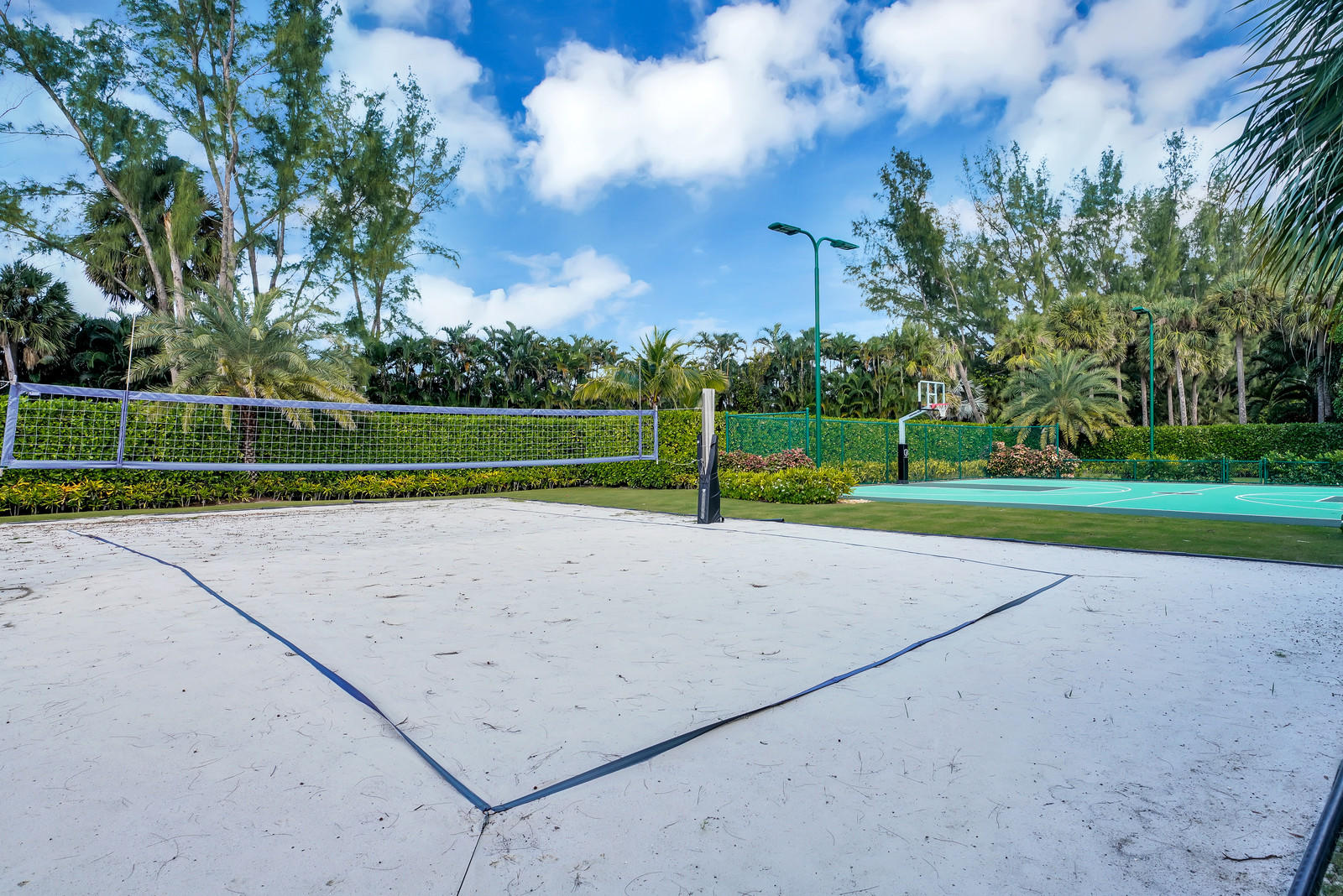 North Palm Beach, Florida 33408, 5 Bedrooms Bedrooms, ,7 BathroomsBathrooms,Residential,For Sale,Seminole Beach,RX-10590909