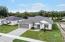 2061 Bridgehampton Terrace, Vero Beach, FL 32966