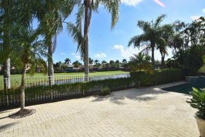 5311 Ascot Bend Boca Raton FL 33496