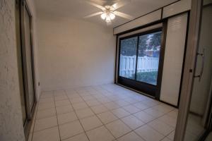8218 Springtree Road Boca Raton FL 33496