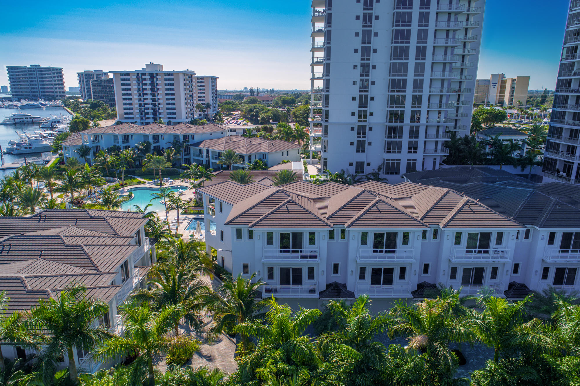 106 Water Club Court N North Palm Beach, FL 33408