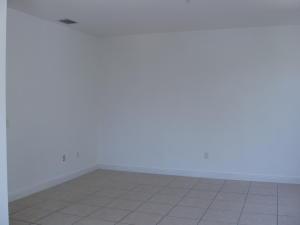 3611 Nw 5th Terrace Boca Raton FL 33431