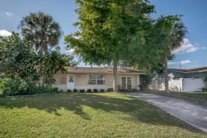 3852 Bluebell Street, Palm Beach Gardens, FL 33410