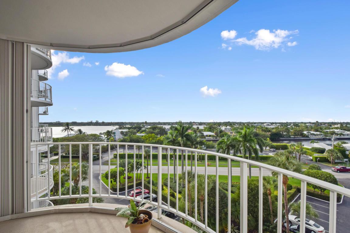 Photo of 2295 S Ocean Boulevard #612, Palm Beach, FL 33480