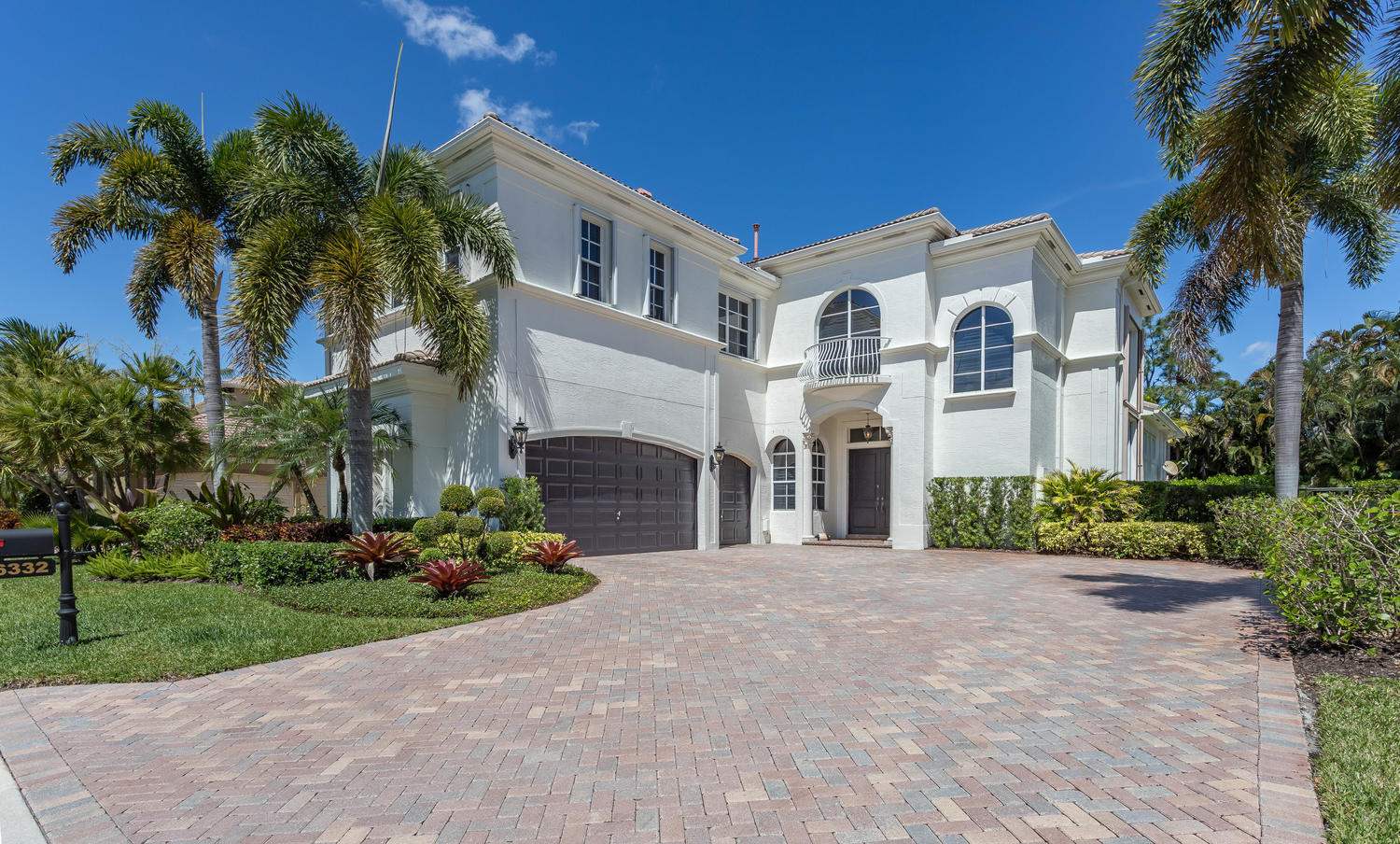 Photo of 6332 D Orsay Court, Delray Beach, FL 33484