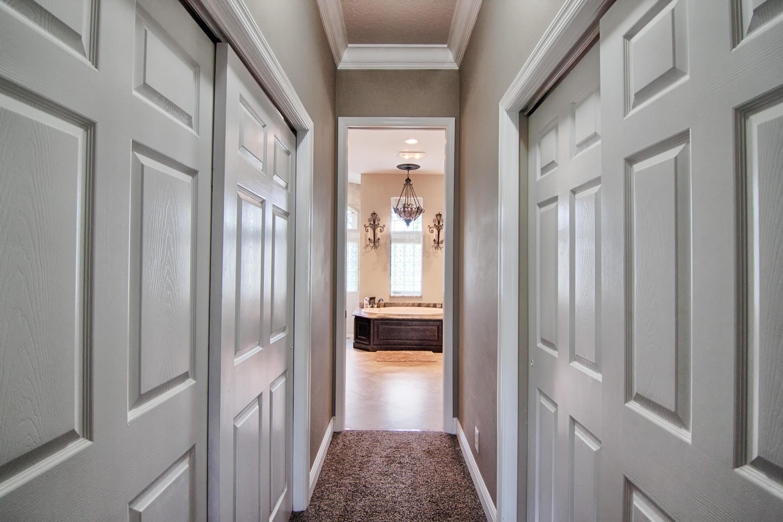 Loxahatchee, Florida 33470, 4 Bedrooms Bedrooms, ,3 BathroomsBathrooms,Residential,For Sale,Stallion,RX-10588524