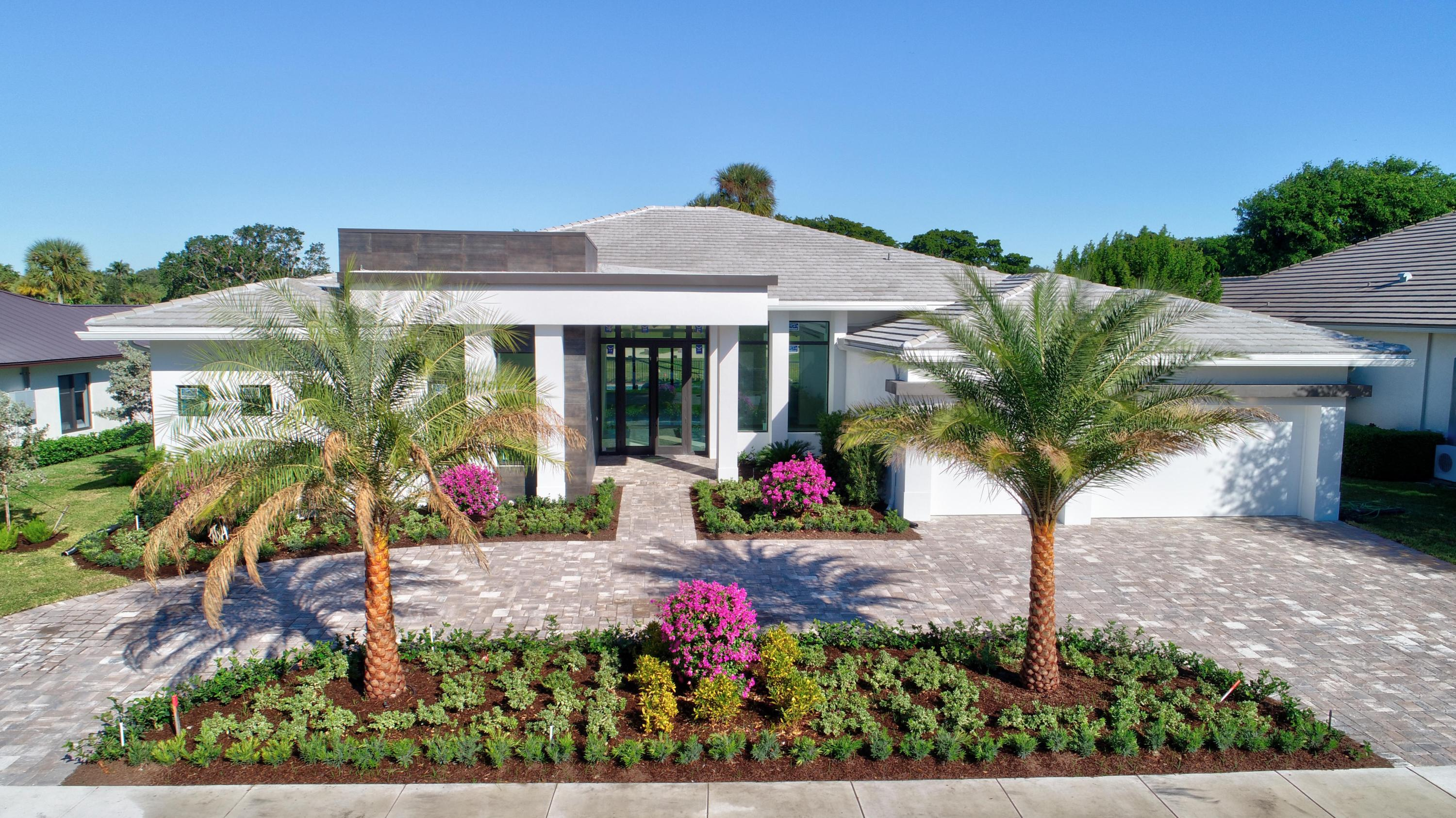 Photo of 4533 White Cedar Lane, Delray Beach, FL 33445