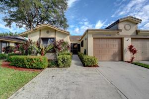 8155 Whispering Palm Drive, Boca Raton, FL 33496