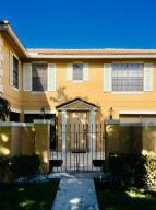 392 Prestwick Circle, 2, Palm Beach Gardens, FL 33418