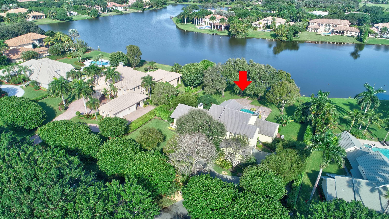 Photo of 18425 Long Lake Drive, Boca Raton, FL 33496