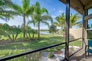 11638 Dawson Range Road Boynton Beach FL 33473