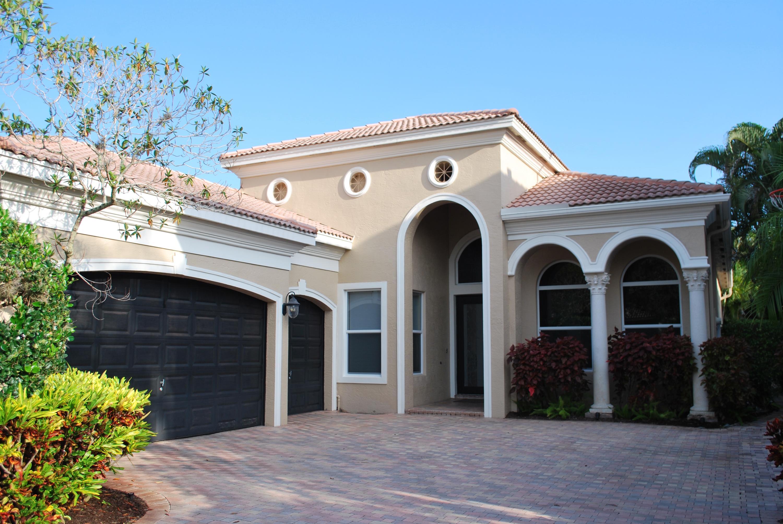 Photo of 6381 Via Venetia N, Delray Beach, FL 33484