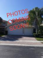 5309 Grand Banks Boulevard, Greenacres, FL 33463