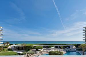 2660 S Ocean Boulevard, 202w, Palm Beach, FL 33480