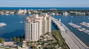 622 N Flagler Drive, 1102, West Palm Beach, FL 33401