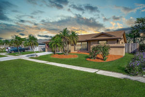 9155 Bedford Drive Boca Raton FL 33434
