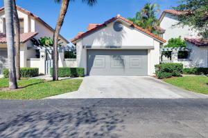 5529 Croydon Court, Boca Raton, FL 33486