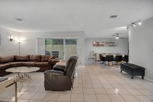 7427 Chablis Court Boca Raton FL 33433