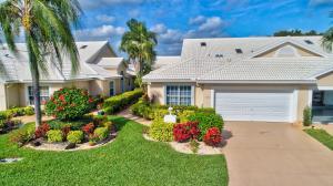 6089 Greenspointe Drive, Boynton Beach, FL 33437