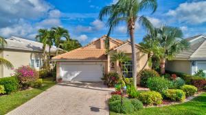 11622 Creekside Drive, Boynton Beach, FL 33437