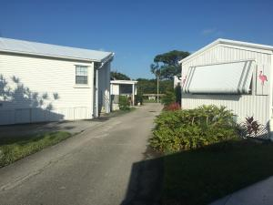210 Eagle Drive, E, Briny Breezes, FL 33435