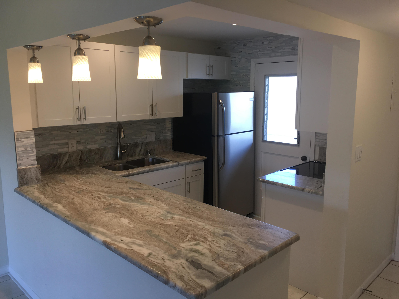 5501 2 Avenue, Boca Raton, Florida 33487, 1 Bedroom Bedrooms, ,1 BathroomBathrooms,Residential,for Rent,Boca Teeca,2,RX-10589176, , , ,for Rent