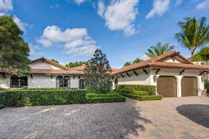 4061 Ibis Point Circle Boca Raton FL 33431