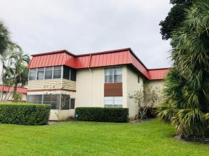 12027 Greenway Circle S, 206, Royal Palm Beach, FL 33411
