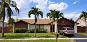 9569 Richmond Circle Boca Raton FL 33434
