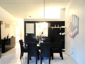 8233 Springview Terrace Boca Raton FL 33496