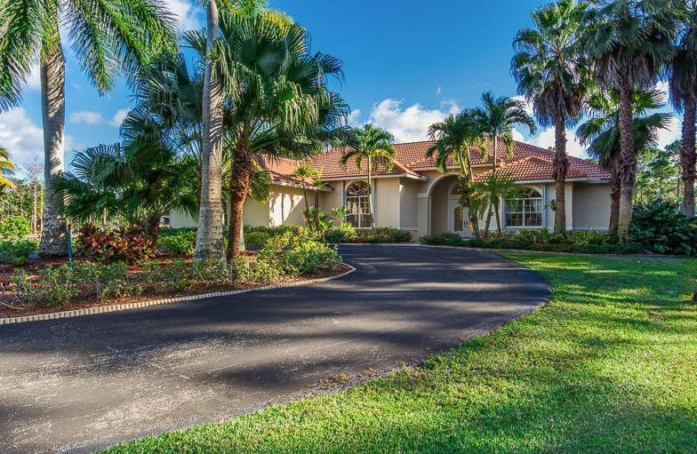 Lake Worth, Florida 33449, 4 Bedrooms Bedrooms, ,3 BathroomsBathrooms,Residential,For Sale,Hawk,RX-10589358