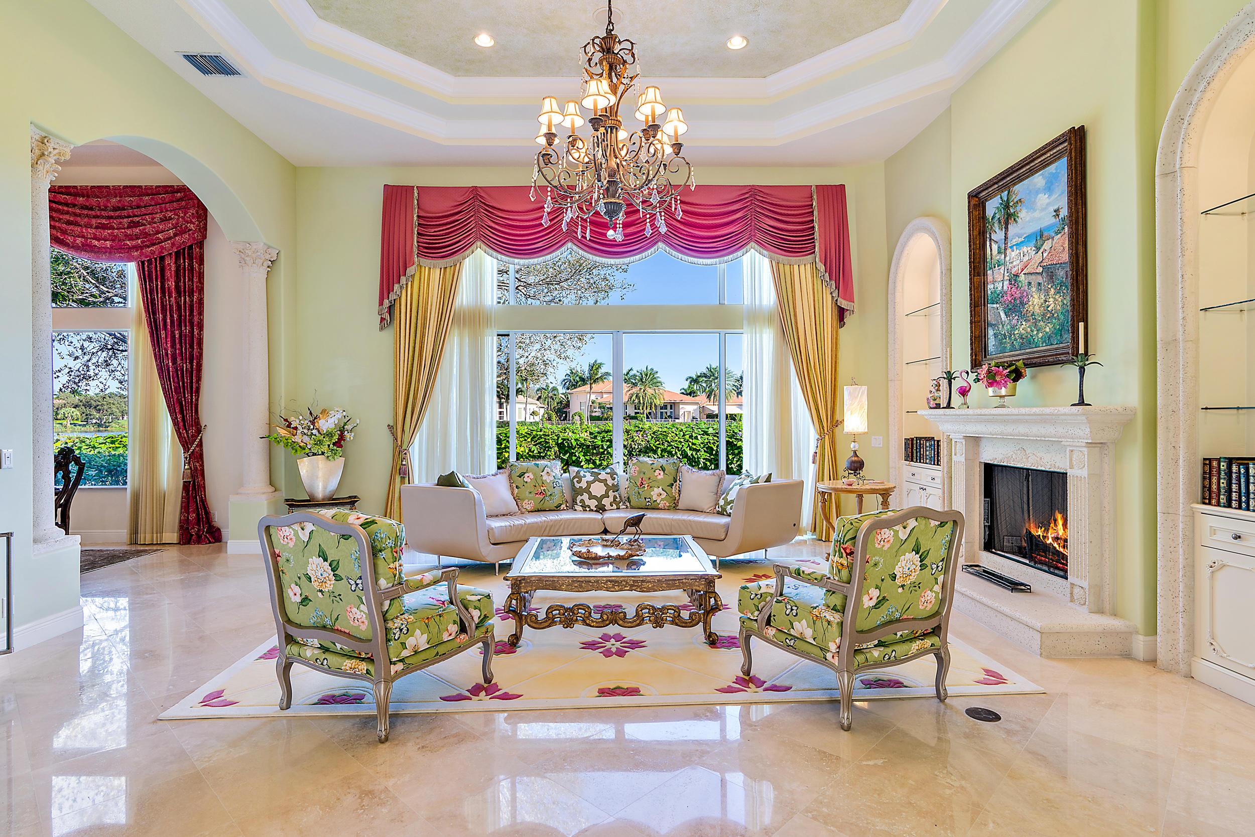 414 Savoie Drive Palm Beach Gardens, FL 33410