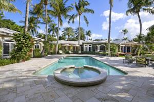 1239 Cocoanut Road Boca Raton FL 33432