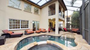 1614 Nature Court, Palm Beach Gardens, FL 33410