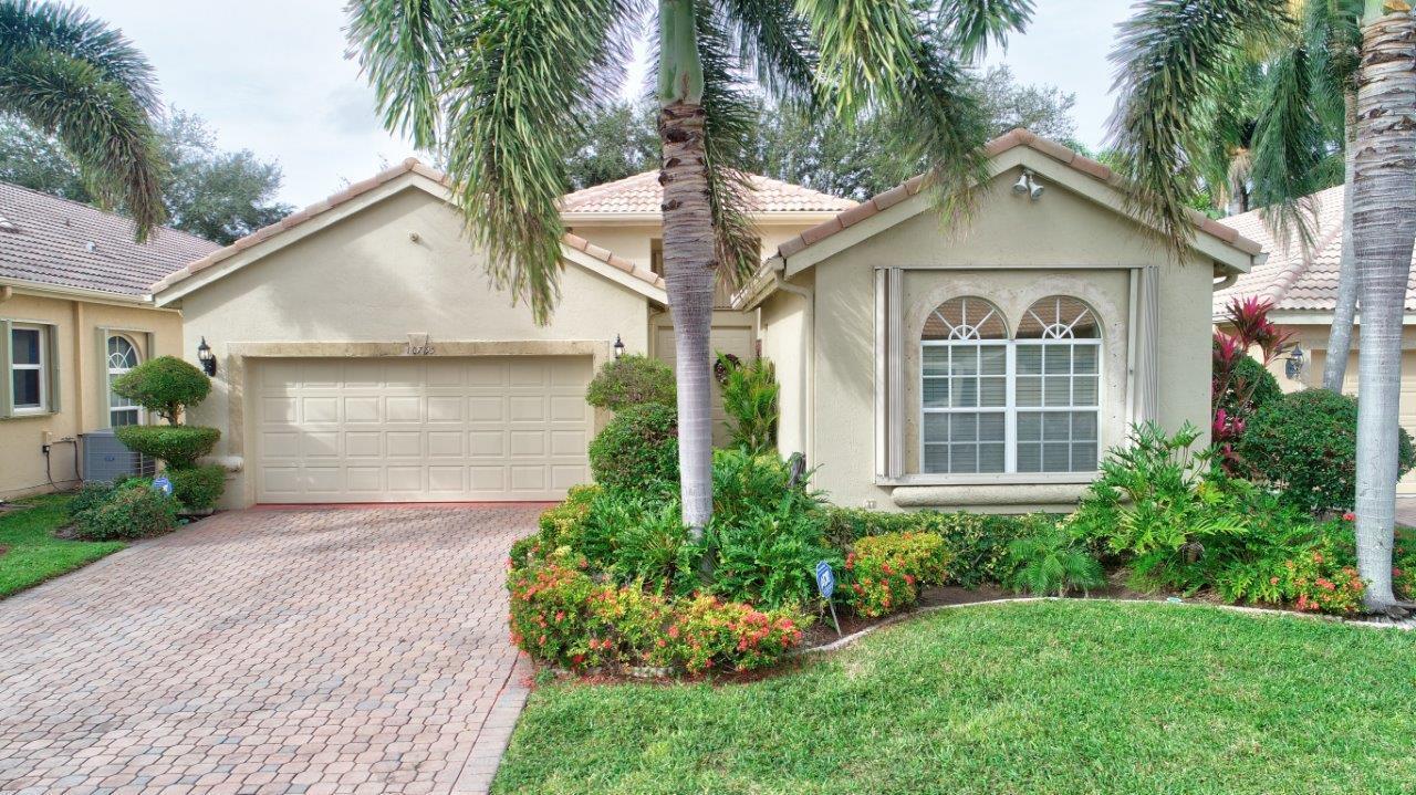 Photo of 10795 Royal Palladium Place, Boynton Beach, FL 33436