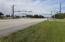4048 43rd Avenue, Vero Beach, FL 32960