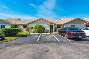 1338 NW 24th Avenue, Delray Beach, FL 33445