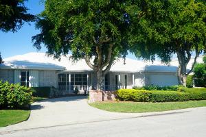 1371 Royal Palm Way Boca Raton FL 33432