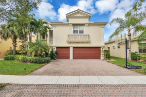 3043 Hartridge Terrace, Wellington, FL 33414