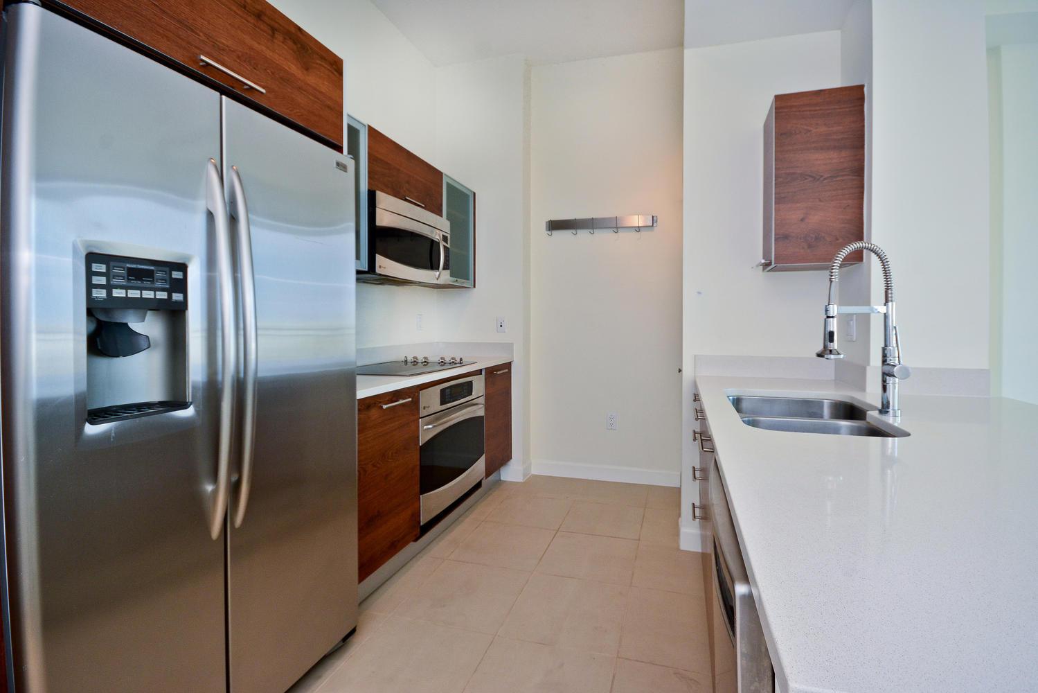 480 Hibiscus Street 925