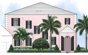 19 Country Club Circle, Tequesta, FL 33469
