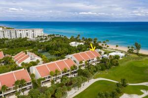 2335 S Ocean Boulevard, E19, Palm Beach, FL 33480