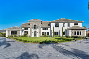 17744 Fieldbrook Circle Boca Raton FL 33496