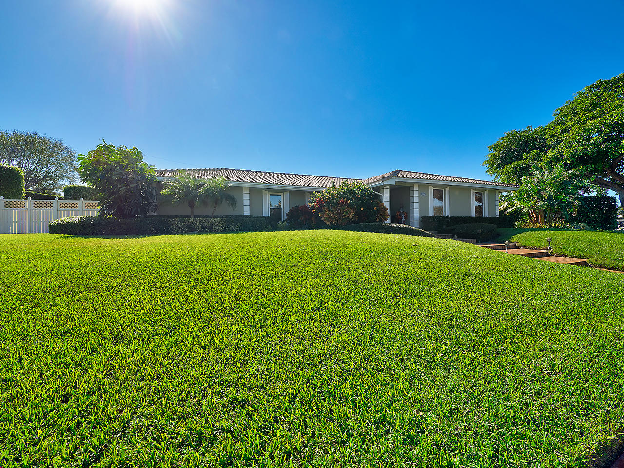 Photo of 12794 Packwood Road, North Palm Beach, FL 33408
