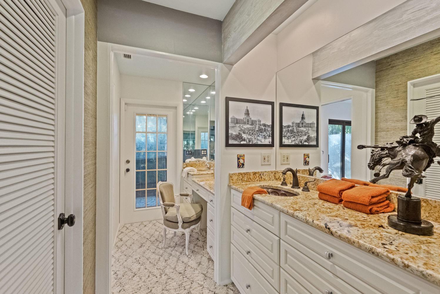 11835 Rene La Coste Place, Wellington, Florida 33414, 2 Bedrooms Bedrooms, ,2 BathroomsBathrooms,Villa,For Sale,Palm Beach Polo,Rene La Coste,RX-10590041